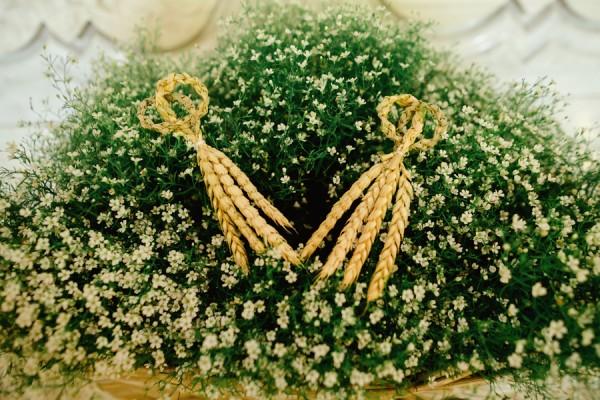 sweet-vintage-inspired-irish-wedding-at-springfort-hall-19