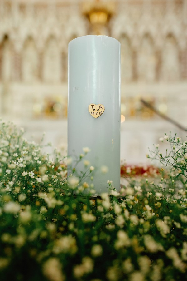 sweet-vintage-inspired-irish-wedding-at-springfort-hall-20