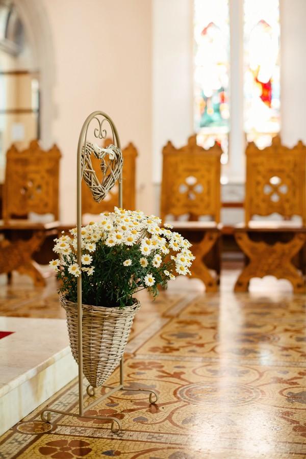 sweet-vintage-inspired-irish-wedding-at-springfort-hall-21