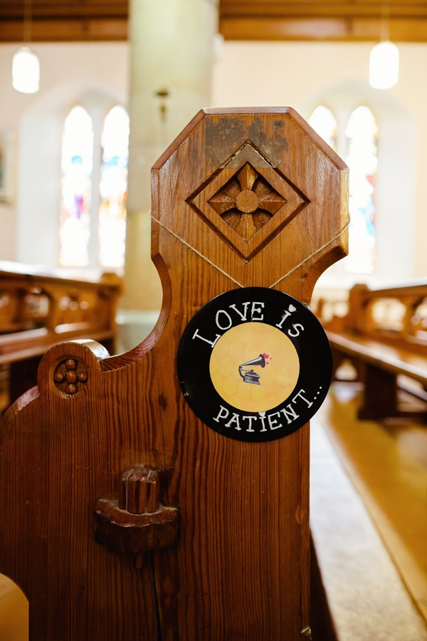 sweet-vintage-inspired-irish-wedding-at-springfort-hall-22