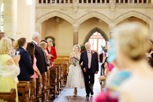 sweet-vintage-inspired-irish-wedding-at-springfort-hall-26