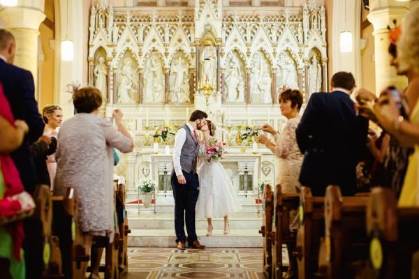 sweet-vintage-inspired-irish-wedding-at-springfort-hall-28
