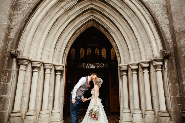 sweet-vintage-inspired-irish-wedding-at-springfort-hall-29