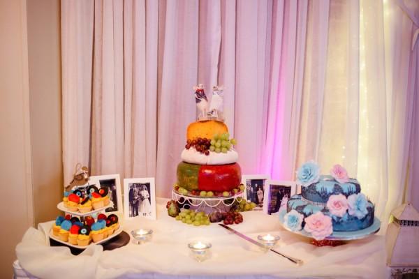 sweet-vintage-inspired-irish-wedding-at-springfort-hall-32