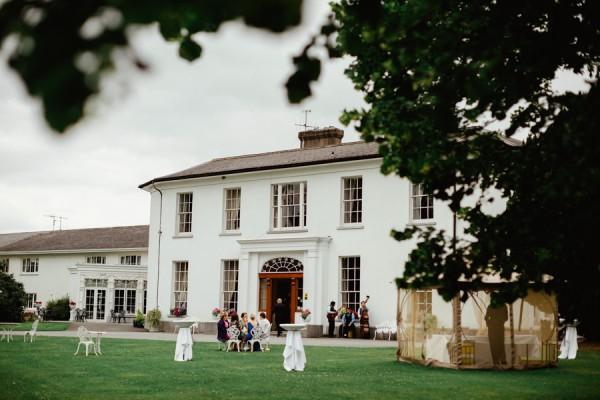 sweet-vintage-inspired-irish-wedding-at-springfort-hall-33