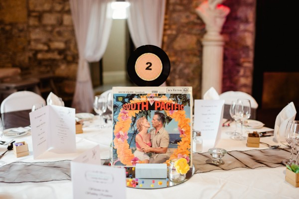 sweet-vintage-inspired-irish-wedding-at-springfort-hall-34