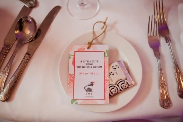 sweet-vintage-inspired-irish-wedding-at-springfort-hall-35