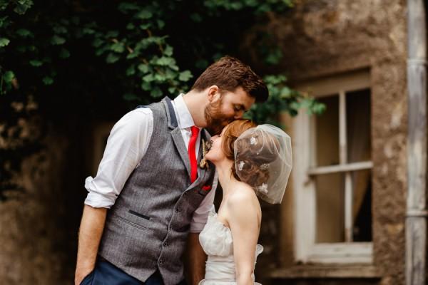 sweet-vintage-inspired-irish-wedding-at-springfort-hall-36