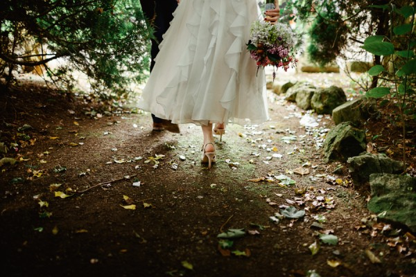 sweet-vintage-inspired-irish-wedding-at-springfort-hall-37