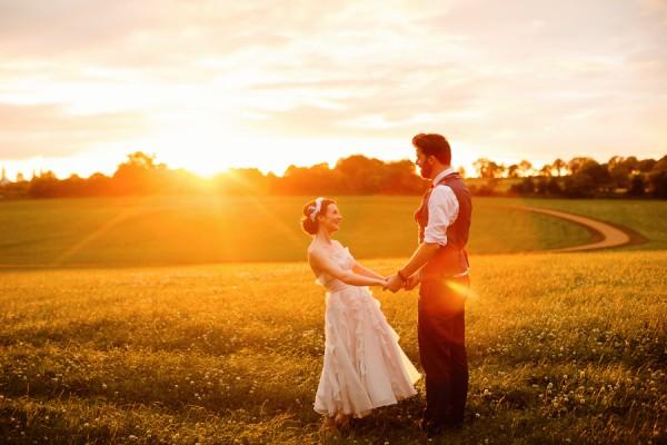 sweet-vintage-inspired-irish-wedding-at-springfort-hall-39