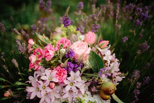 sweet-vintage-inspired-irish-wedding-at-springfort-hall-4
