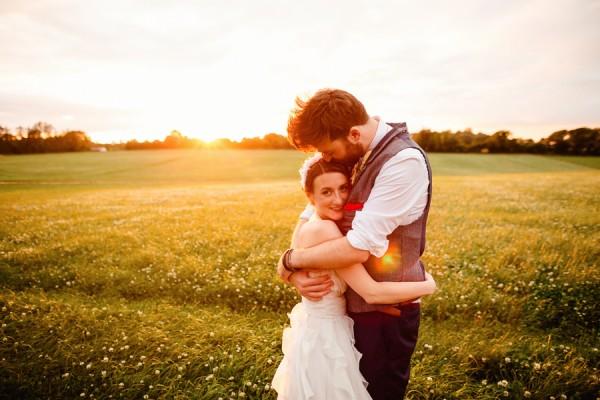 sweet-vintage-inspired-irish-wedding-at-springfort-hall-40