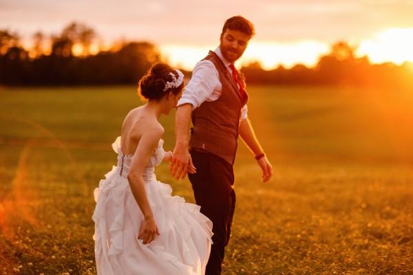 sweet-vintage-inspired-irish-wedding-at-springfort-hall-41