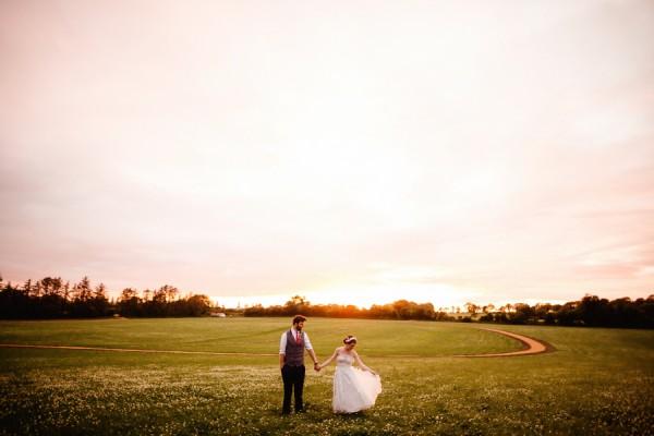 sweet-vintage-inspired-irish-wedding-at-springfort-hall-42