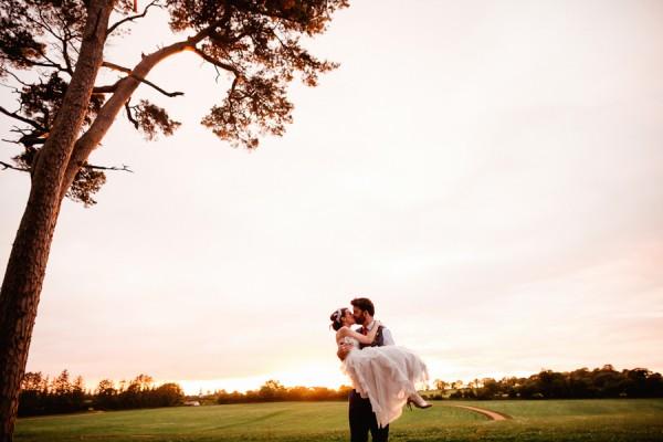 sweet-vintage-inspired-irish-wedding-at-springfort-hall-43