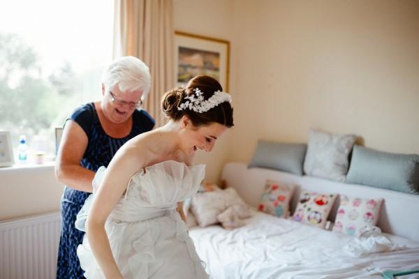 sweet-vintage-inspired-irish-wedding-at-springfort-hall-7