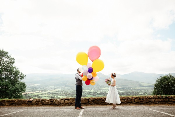 sweet-vintage-inspired-irish-wedding-at-springfort-hall-9