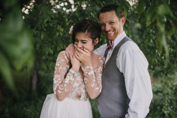 this-couple-diyed-the-heck-out-of-their-dream-wedding-at-mounds-state-park-14