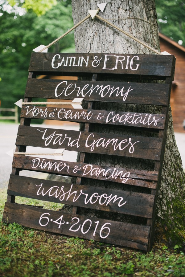 this-couple-diyed-the-heck-out-of-their-dream-wedding-at-mounds-state-park-20