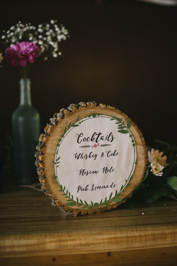 this-couple-diyed-the-heck-out-of-their-dream-wedding-at-mounds-state-park-33