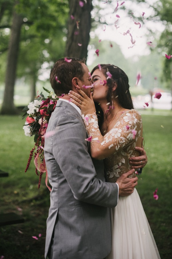 this-couple-diyed-the-heck-out-of-their-dream-wedding-at-mounds-state-park-46