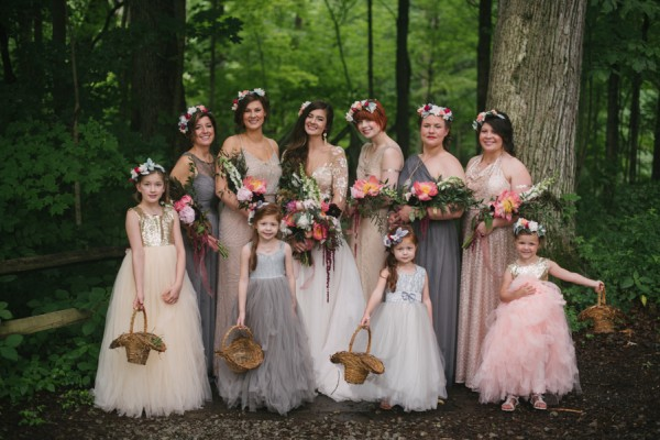 this-couple-diyed-the-heck-out-of-their-dream-wedding-at-mounds-state-park-48