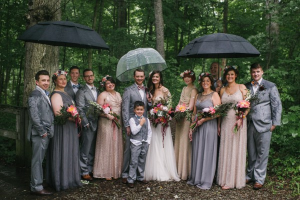 this-couple-diyed-the-heck-out-of-their-dream-wedding-at-mounds-state-park-49