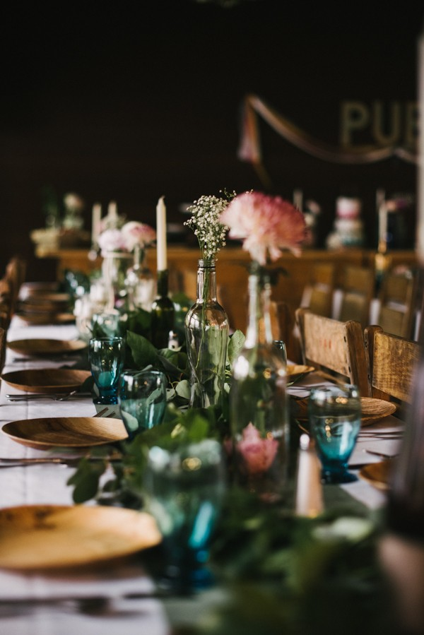 this-couple-diyed-the-heck-out-of-their-dream-wedding-at-mounds-state-park-5