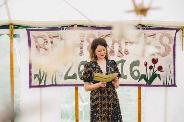 this-festive-english-marquee-wedding-is-the-definition-of-adorable-16