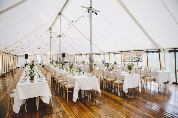 this-festive-english-marquee-wedding-is-the-definition-of-adorable-22