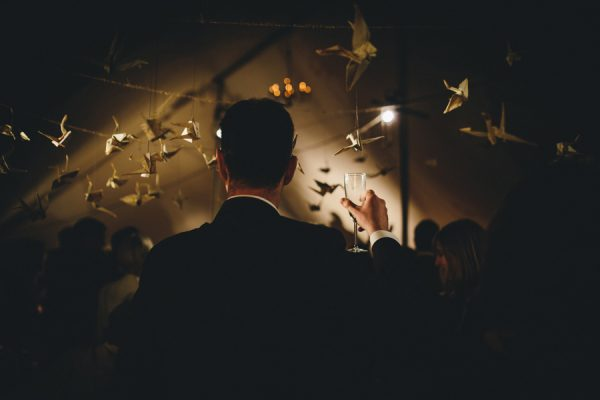 this-festive-english-marquee-wedding-is-the-definition-of-adorable-30
