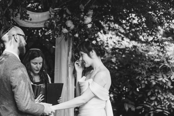 this-georgia-garden-party-wedding-is-a-vintage-lovers-dream-come-true-30