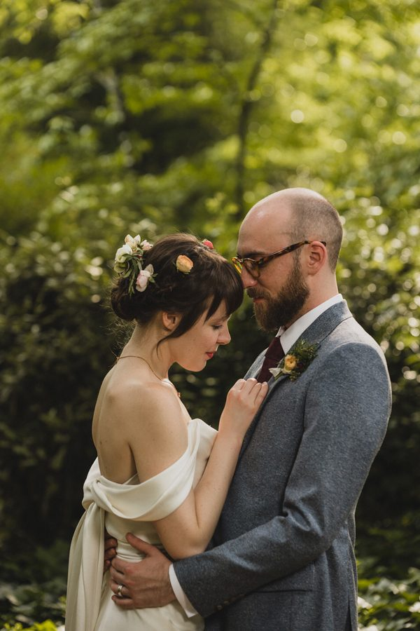 this-georgia-garden-party-wedding-is-a-vintage-lovers-dream-come-true-37