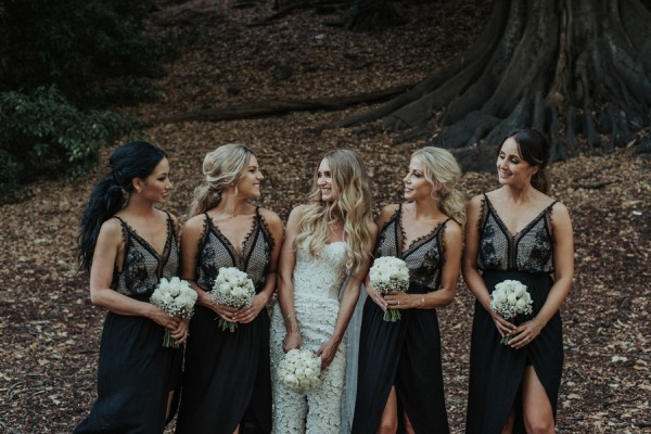 this-neutral-colored-wedding-at-lamonts-bishop-house-is-far-from-boring-23