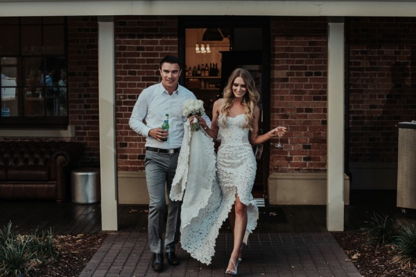 this-neutral-colored-wedding-at-lamonts-bishop-house-is-far-from-boring-35