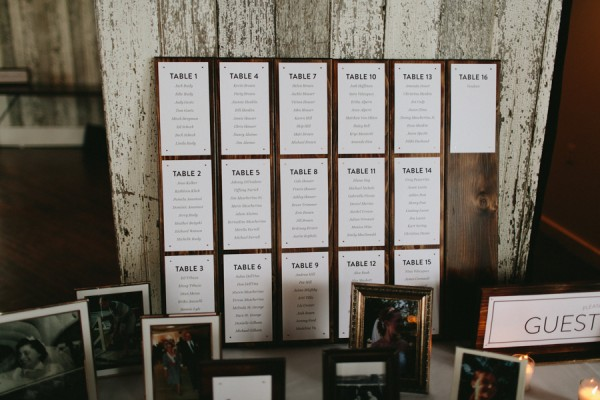 this-reading-art-works-wedding-takes-modern-minimalism-to-the-next-level-23