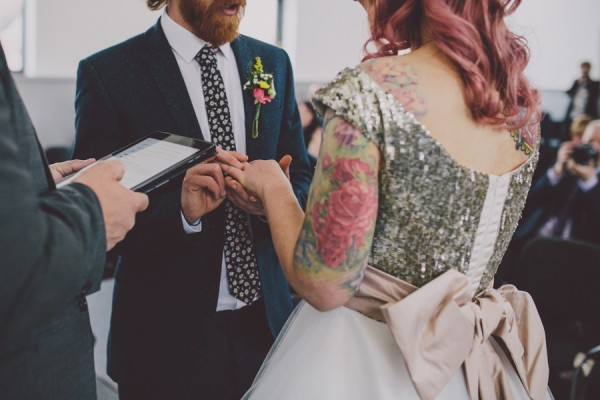 this-rock-and-roll-couple-from-belfast-got-tattoos-on-their-wedding-day-25