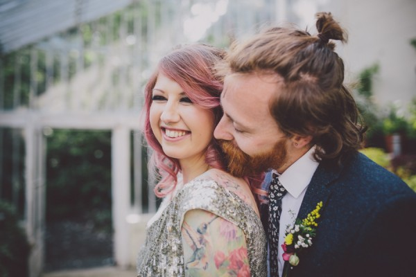 this-rock-and-roll-couple-from-belfast-got-tattoos-on-their-wedding-day-33