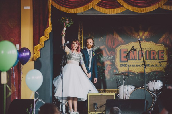 this-rock-and-roll-couple-from-belfast-got-tattoos-on-their-wedding-day-36
