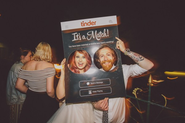 this-rock-and-roll-couple-from-belfast-got-tattoos-on-their-wedding-day-37