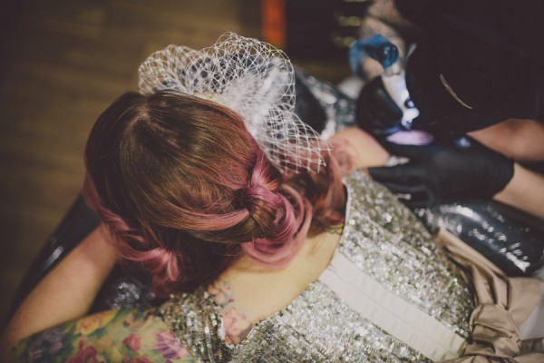this-rock-and-roll-couple-from-belfast-got-tattoos-on-their-wedding-day-7