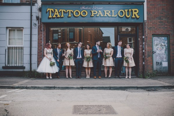this-rock-and-roll-couple-from-belfast-got-tattoos-on-their-wedding-day-9