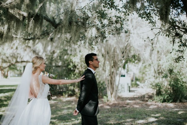 this-sarasota-wedding-at-the-devyn-perfectly-nails-relaxed-elegance-1