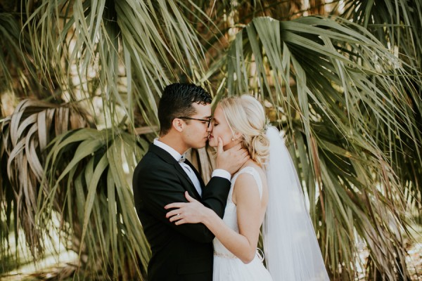 this-sarasota-wedding-at-the-devyn-perfectly-nails-relaxed-elegance-12