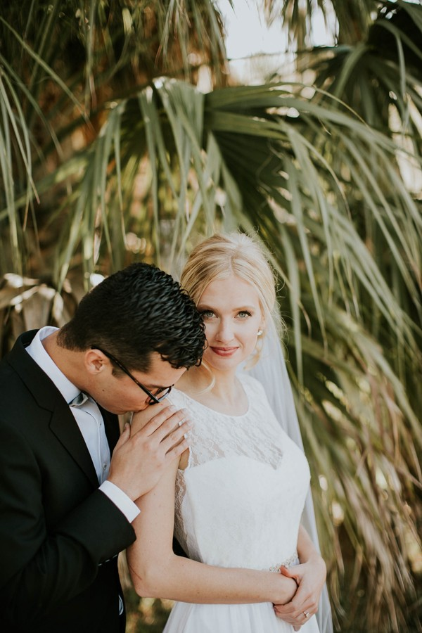 this-sarasota-wedding-at-the-devyn-perfectly-nails-relaxed-elegance-13
