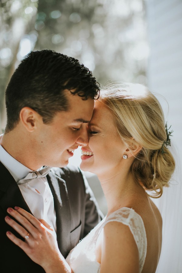 this-sarasota-wedding-at-the-devyn-perfectly-nails-relaxed-elegance-14