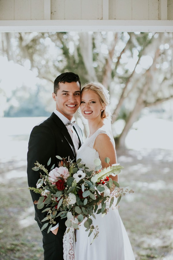 this-sarasota-wedding-at-the-devyn-perfectly-nails-relaxed-elegance-15