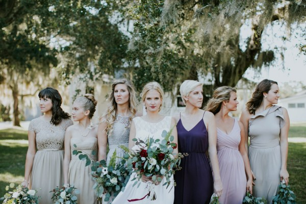 this-sarasota-wedding-at-the-devyn-perfectly-nails-relaxed-elegance-16