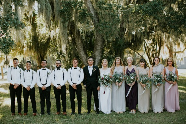 this-sarasota-wedding-at-the-devyn-perfectly-nails-relaxed-elegance-17