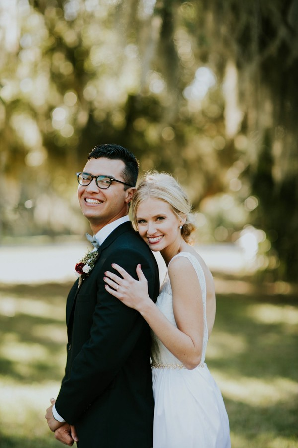 this-sarasota-wedding-at-the-devyn-perfectly-nails-relaxed-elegance-18